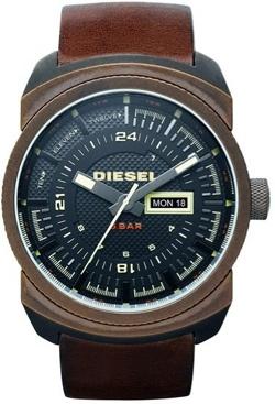 Diesel DZ4239