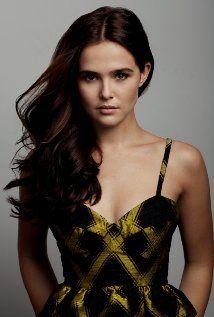 Zoey Deutch (10-11-1994). Zoey was born in Los Angeles, California, USA as Zoey Francis Thompson Deutch.
