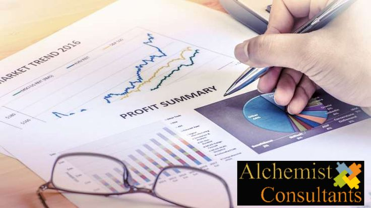 Alchemist Consultants, the tax advisory company is being considered as one stop for a Direct or Indirect tax accounting services, #ZohoActivation, #ZohoSetup. Our mission is to provide all solutions related tax services.