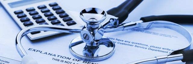 The 'Nightmare' Health Insurance Can Be for a 26-Year-Old With Chronic I... 1