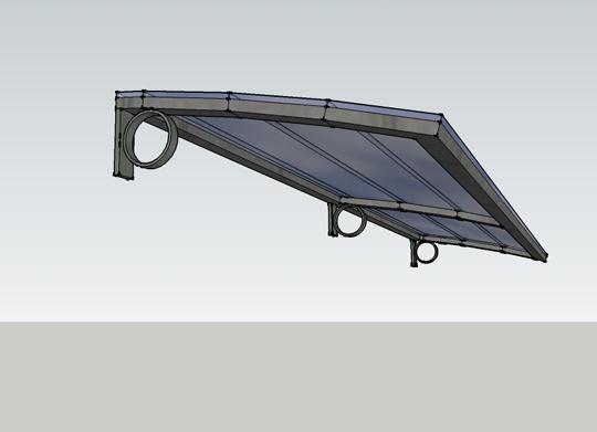 fabbro-pisa-omino-bozzetto-tettoia-001