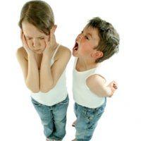 Het alfabet van gedrags- en leerstoornissen