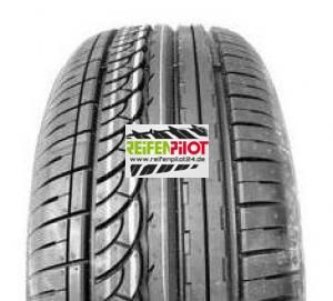 NANKANG  AS1    135/70 R15 70 T  - F, C, 3, 71dB