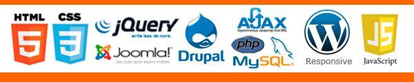 Diseño y desarrollo de sitios web, wordpress, programacion php | UPIDEA, ideas que hacen crecer negocios