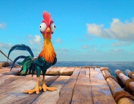 Découvrez la bande-annonce officielle de Vaiana, la légende du bout du monde ! Dès le 30 novembre au cinéma. Retrouvez toute l'actualité des Studios Disney : - sur Facebook : http://facebook.com/WaltDisneyStudiosFR - sur Twitter : http://twitter.com/DisneyFR...