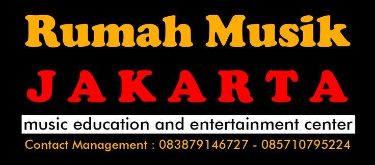 Kami menerima Les private musik untuk wilayah DKI Jakarta & Sekitarnya. Dapatkan sertifikat belajar dari kami, T-Shirt & Sticker Rumah Musik Jakarta untuk siswa siswi Les Private. Silahkan hubungi kami di 085710795224 / 7A6AC9ED.