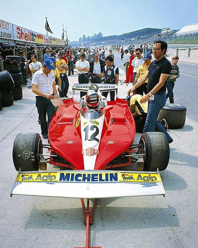 Best Formula Images On Pinterest Car Race Cars And Cars