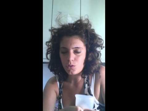 coppetta Mestruale lybera - YouTube