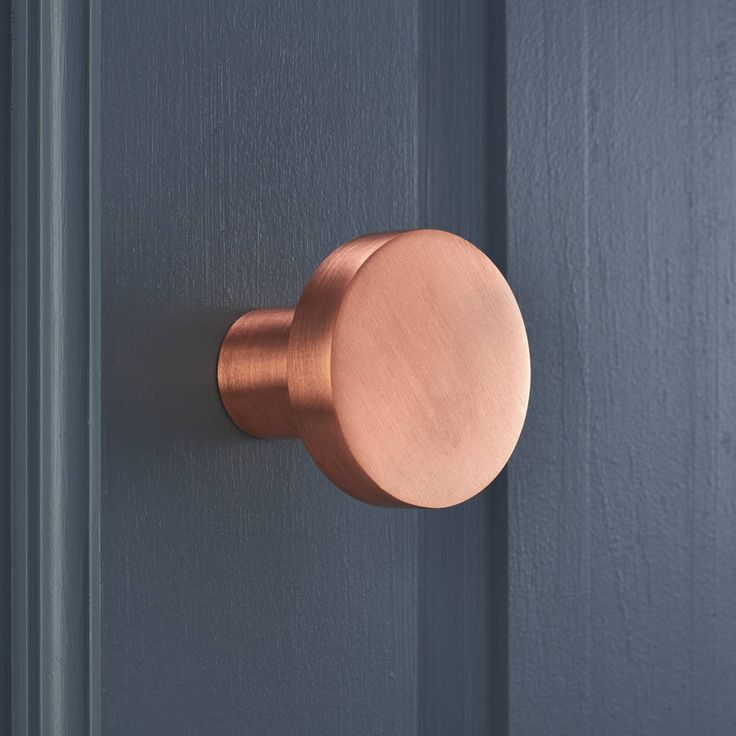 Are you interested in our modern copper gold silver coat hooks? With our contemporary rose gold wall hooks for coats you need look no further.
