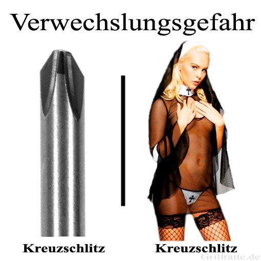 http://grillratte.de/verwechslungsgefahr/verwechslungsgefahr-105/