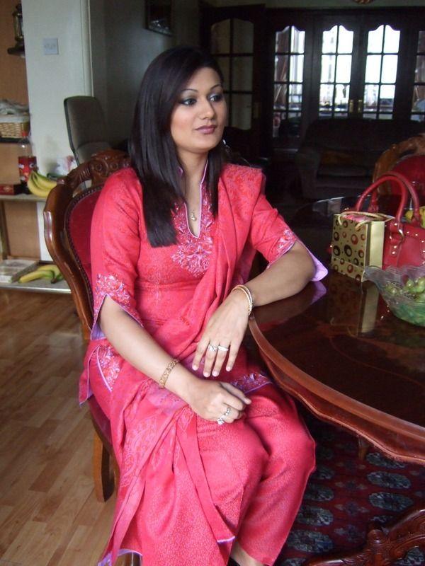 mera priya dost n hindi Essay in hindi संगीत पर निबंध मेरी रुचि पर निबंध धन पर निबंध लीडरशिप पर निबंध कैंसर पर निबंध.
