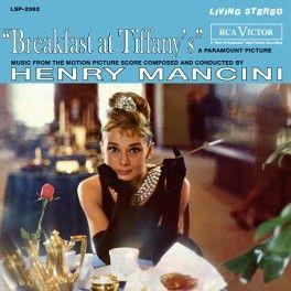 Henry+Mancini+Breakfast+at+Tiffany's+LP+Vinil+180gr+RCA+Speakers+Corner+Records+Pallas+Alemanha+EU+-+Vinyl+Gourmet