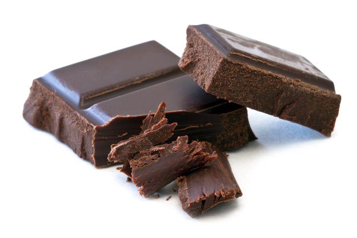 Chocolate preto melhora desempenho físico dos desportistas - http://bodyscience.pt/blog/chocolate-preto-melhora-desempenho-fisico-dos-desportistas/