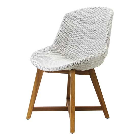 161 best FURNITURE OUTDOOR images on Pinterest   Outdoor furniture ...