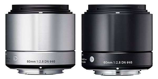 10 Best Sony E-Mount Lens to buy in 2016 Click here  http://dslrbuzz.com/10-best-sony-e-mount-lenses-to-buy-review/