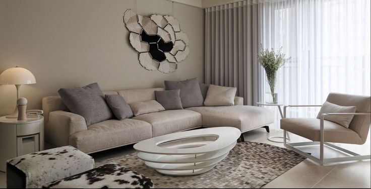 living-rooms-color-ideas