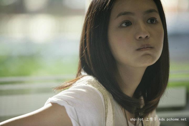 Michelle Chen :: pics_shpilot_1326010387.jpg picture by TaDx - Photobucket