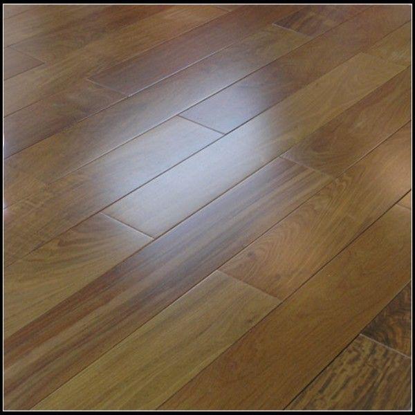 29 Best Ipe Flooring Images On Pinterest Floors Flooring And Hardwood