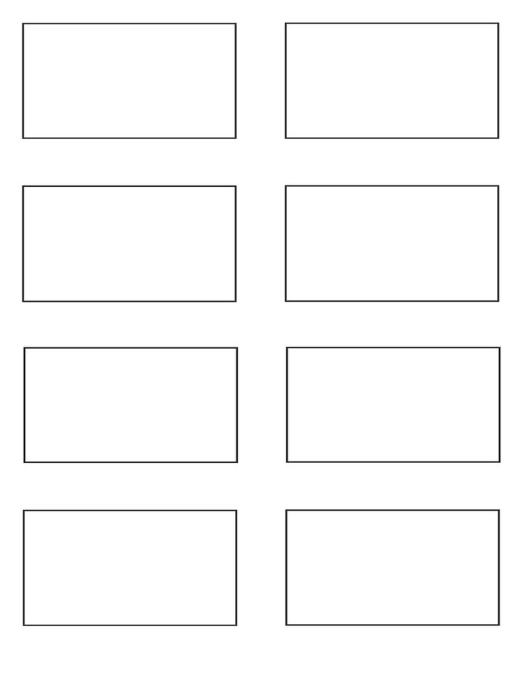 sight word blank cards.jpg - Box