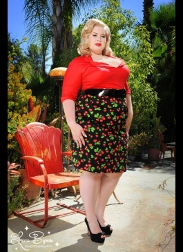 south range bbw dating site If you are using a screen reader and are having problems using this website,  please call 1-800-227-7776 for assistance verisign secure site and bbb.