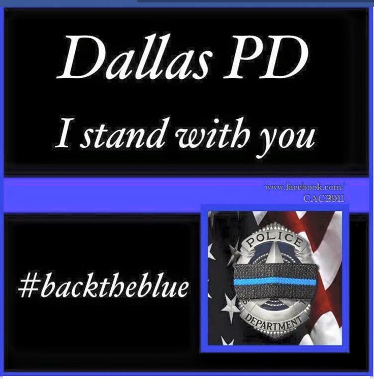 Dallas police shooting.  Sniper shoots twelve policemen, killing five at a BLM rally.
