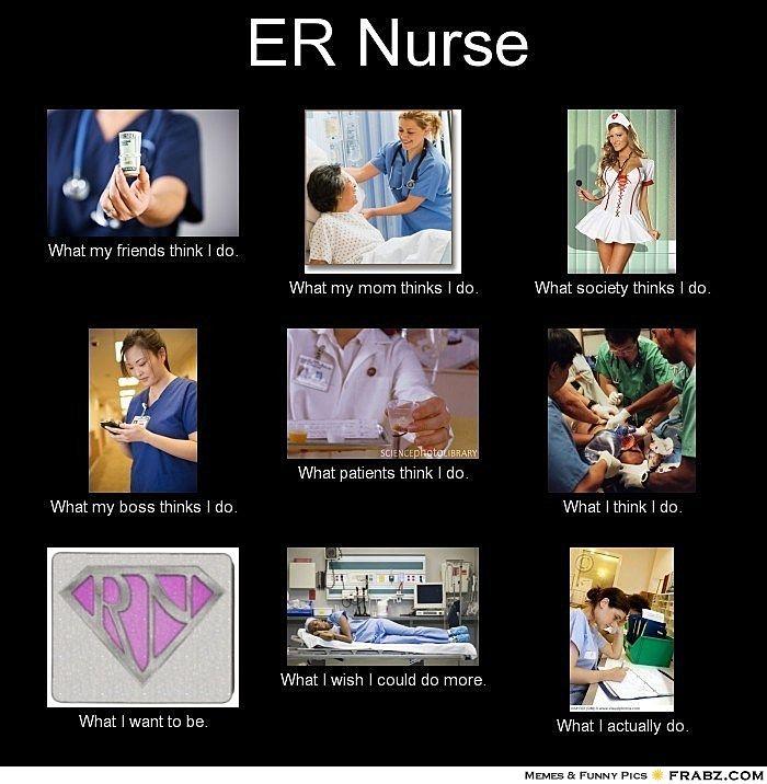 Nurse Week Meme 2019 Follow Me Please Save The Board Save The Pin Feel Free To Tag Share Or Comment Nurse Nur Er Nurse Emergency Nursing Nurse