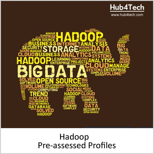 202 best Big Data images on Pinterest Big data, Machine learning - hadoop admin resume