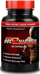 Always remember to include NO2 Maximus Supplement ,For your Muscle Building supplement Diet since they are jam-stuffed with vitamins, protein, and other essential supplements. Eggs are thought to be the nourishment that was traditional for securing a noteworthy physical body and have dependably been tended to similar to a weight training staple. One whole egg incorporates around 6 grams of high normal significance protein.