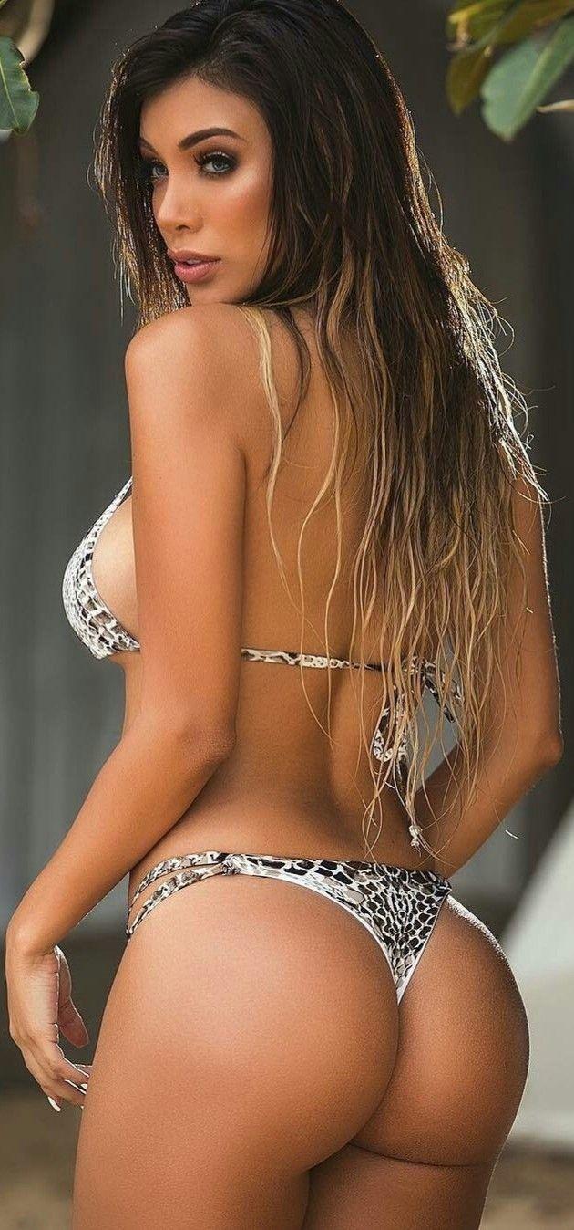 dda2dd5bfe OMG Sexy - Hot girl