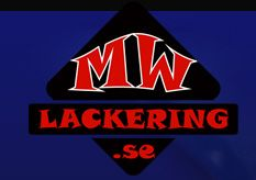 MW Lackering - lackeringsverkstad ljungsbro billackering mc-lackering custom kök