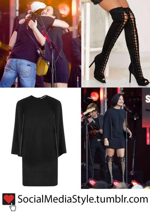87 best images about demi lovato social media style on