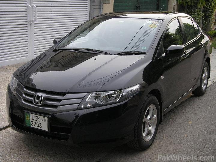 40++ Honda city ivtec 2010 ideas in 2021