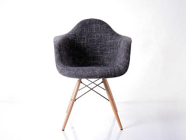 Krzesło Hippo Arm