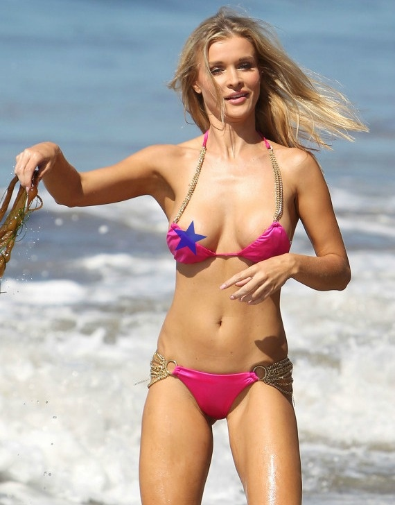 1000+ images about Joanna Krupa on Pinterest | Models, Scrap and Sheer ...