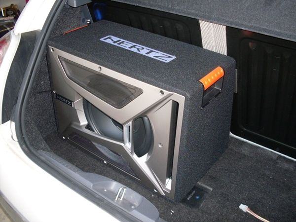 Best 10+ Hertz car audio ideas on Pinterest | Custom car audio ...