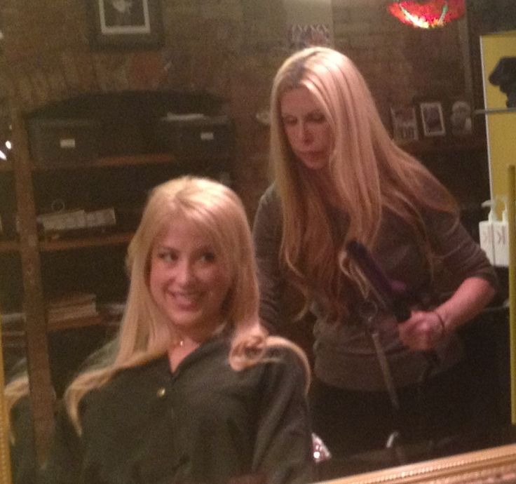 The 29 Best Hair Extensions Nyc Images On Pinterest New York City