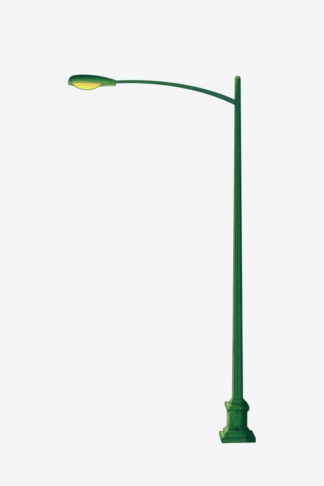 Gambar Lampu Jalan Lampu Taman Lampu Lampu Ilustrasi Lampu Lampu Jalan Jalan Png Dan Psd Untuk Muat Turun Percuma Lampu Ilustrasi Taman