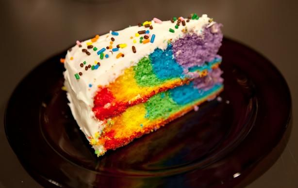 rainbow swirl cake 25 best ideas about rainbow swirl cake on 6951