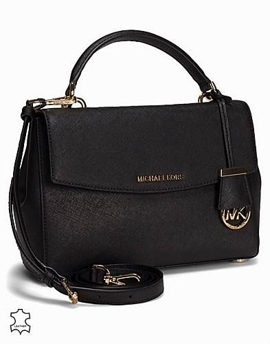 Michael Michael Kors Ava SM TH Satchel