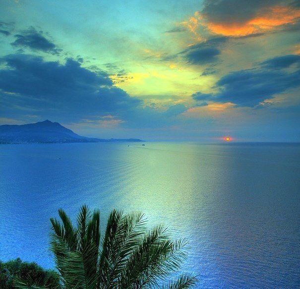 Naples, Italy From @shorena on weheartit.com