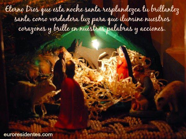 Frases de Navidad Religiosas - Frases, citas, imágenes