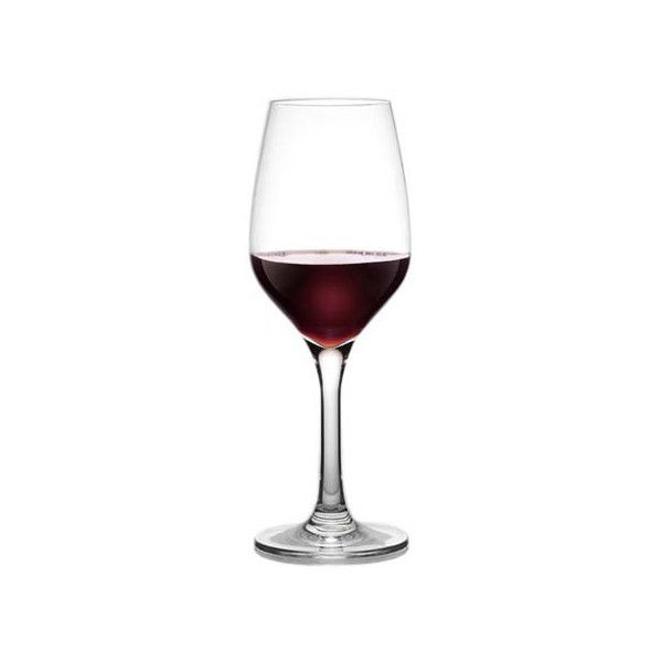 Premium Unbreakable Drinkware - Wine Glass 400mL