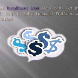 Buckeye payday loans image 8
