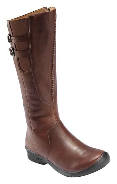 KEEN Footwear - Women's Bern Baby Bern Boot $160 #goexplore