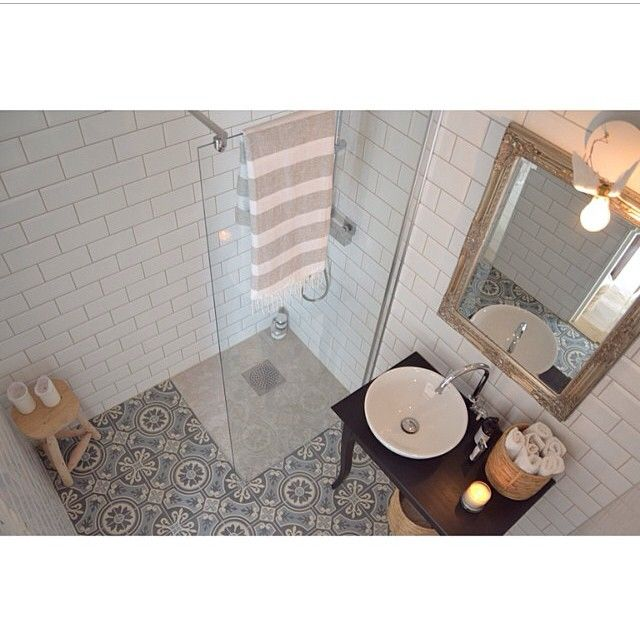 how to tile your bathroom 15 pins som inredningsid 233 er sovrum du m 229 ste se sovrum 23492