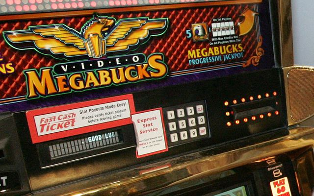 KAILUA-KONA — Gambling is prohibited by law in Hawaii, however, the number people addicted to gambling here ranks the state 27 out of 50, according to a recently released Wallet Hub study.