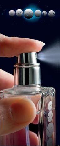 Essens Style - Rádi pěkně voníte, ale zdá se Vám, že je cena světoznámých parfémů přemrštěná? Tak to nejste sami. Firma ESSENS má pro vás řešení, jak získat parfémy levně. Více zde: http://essens-style7.webnode.cz/