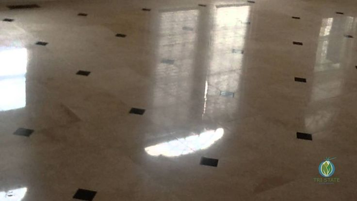 How To Clean Marble Floors Blue Bell   Marble Cleaning Services Blue Bell Marble Cleaning Service Blue Bell Marble Cleaning Blue Bell Marble Cleaning Specialist Blue Bell Marble Cleaning Experts Blue Bell Professional Marble Cleaning Blue Bell