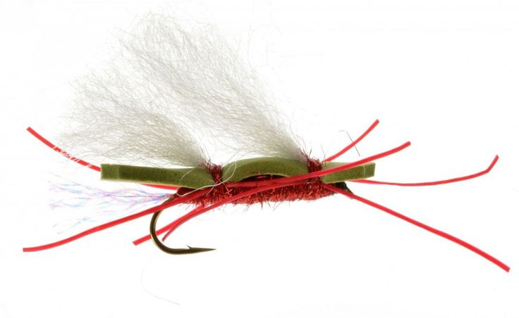 Hard A's Sparkle Chub UV Red SKU: CFDA2083 Sizes: 6-12