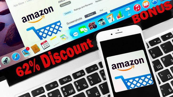 InstaNiche Review - 62% Discount and Exlusive Bonus Package  - InstaNiche